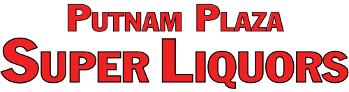 Putnam Plaza_SuperLiuors_Web_Logo.png