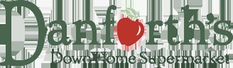danforths_web_logo.png