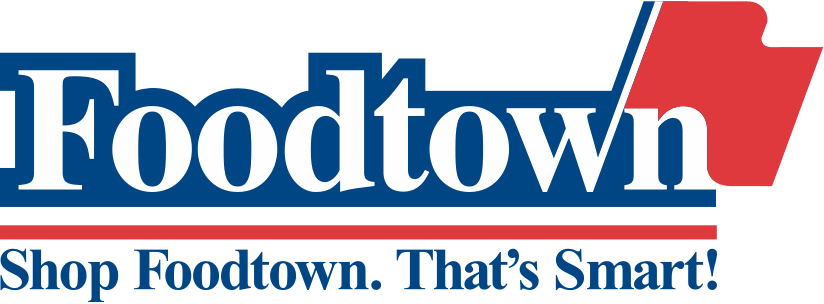 foodtown-logo.png