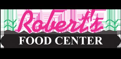 Roberts-web-logo.png