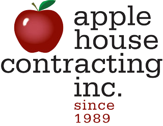 - Apple House Contracting has 28 years of experience in remodeling solutions for any residential home system challenge. Their mission is to lead the way for sustainable remodeling in Loudoun, Clarke, Fauquier, and Jefferson Counties