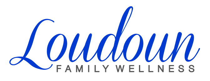 - Loudoun Family Wellness is located in historic downtown Leesburg, Virginia and has been Loudoun County's top choice for natural health and healing since 1997.703-779-7909 LoudounWellness.com15b Loudoun Street SWLeesburg, VA 20175