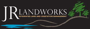 - JR Landworks provides land clearing and forestry mulching in Virginia, Maryland and West Virginia.Tel: 866-442-8676 info@JRLandworks.com