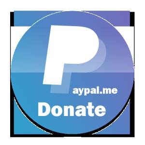 PayPal-ME-300x300.jpg.png