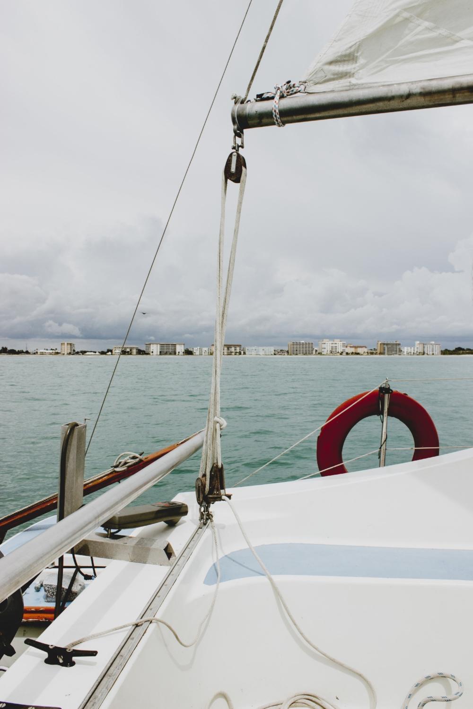 Copy of Venice Florida Vacation