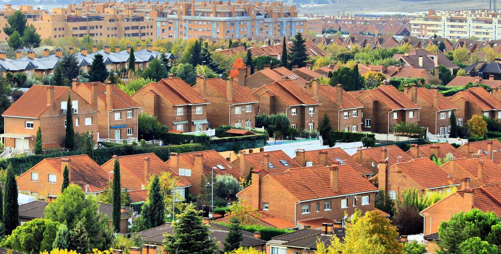 Rivas houses.jpg