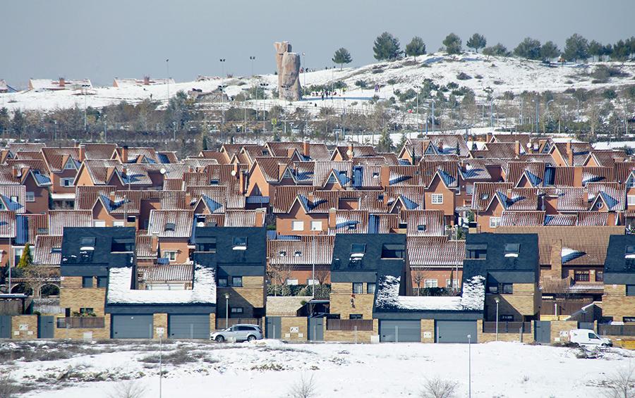 Rivas_Vaciamadrid-nevado-DavidDaguerro.jpg