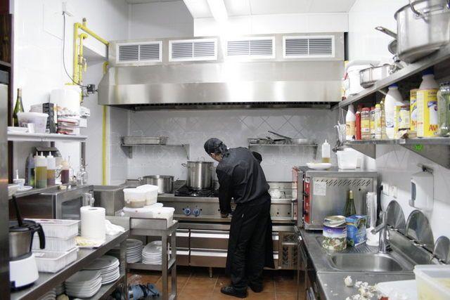 cocinas-para-restaurantes.jpg