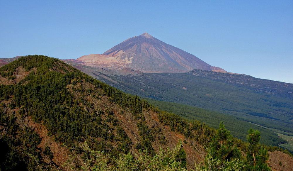 Teide Volcano.jpg