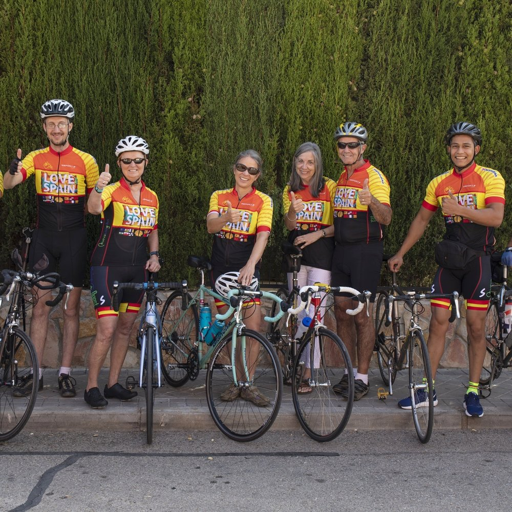 Love Spain 2018 Cycling Group.jpg
