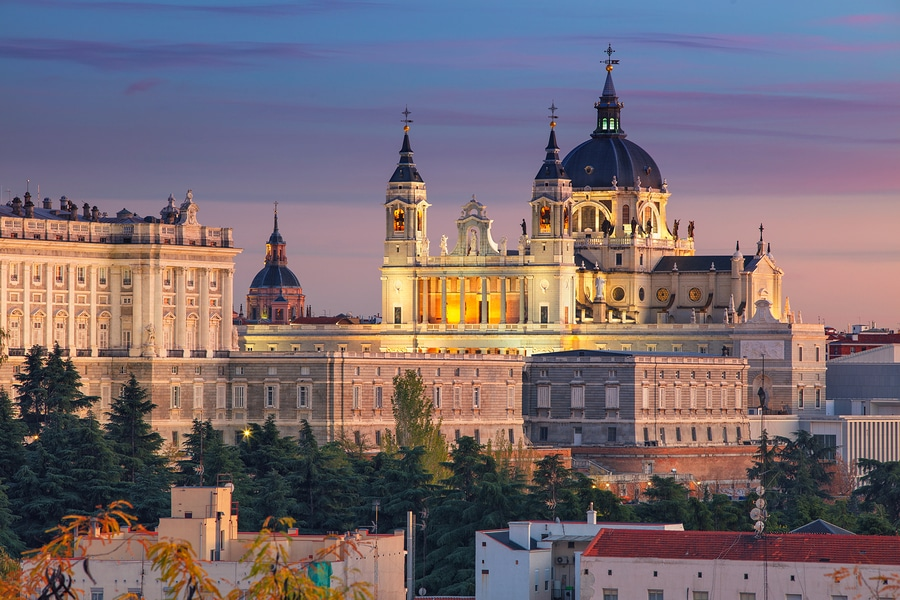 view-of-Madrid-Spain.jpg