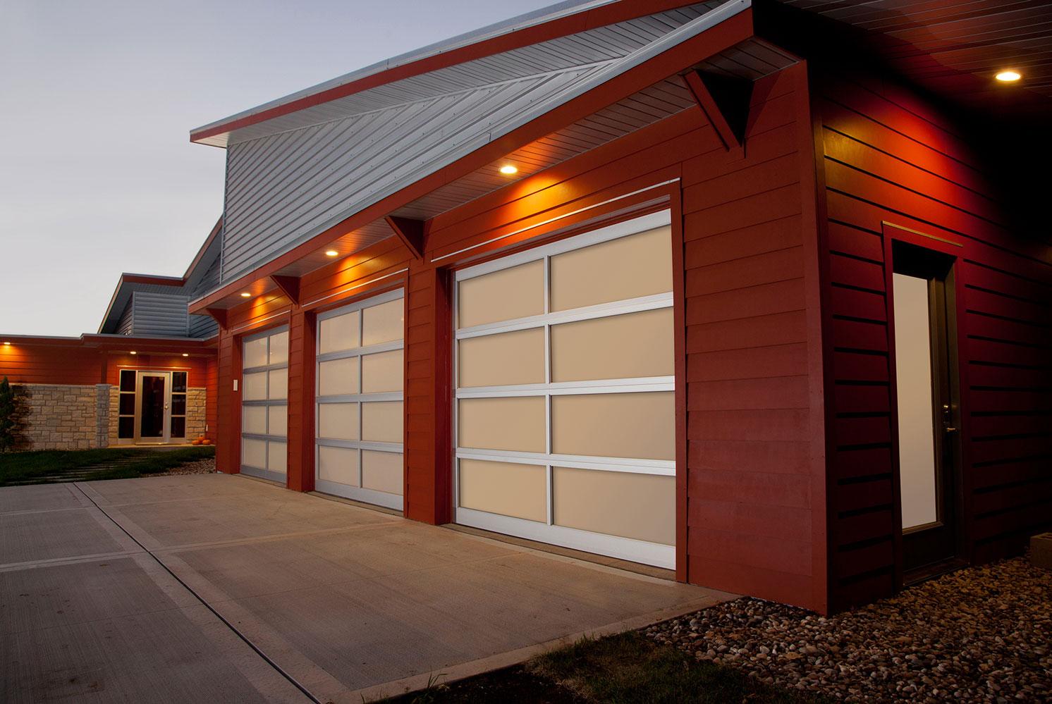 Garage Door Repair Installation Newton Ma New England