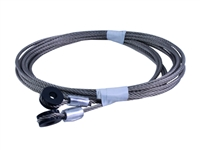 Cable FPO.jpg