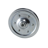 Sheave pulley FPO.jpg