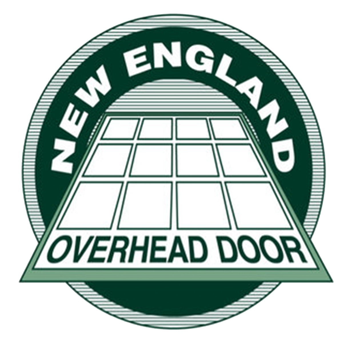 New England Overhead Door