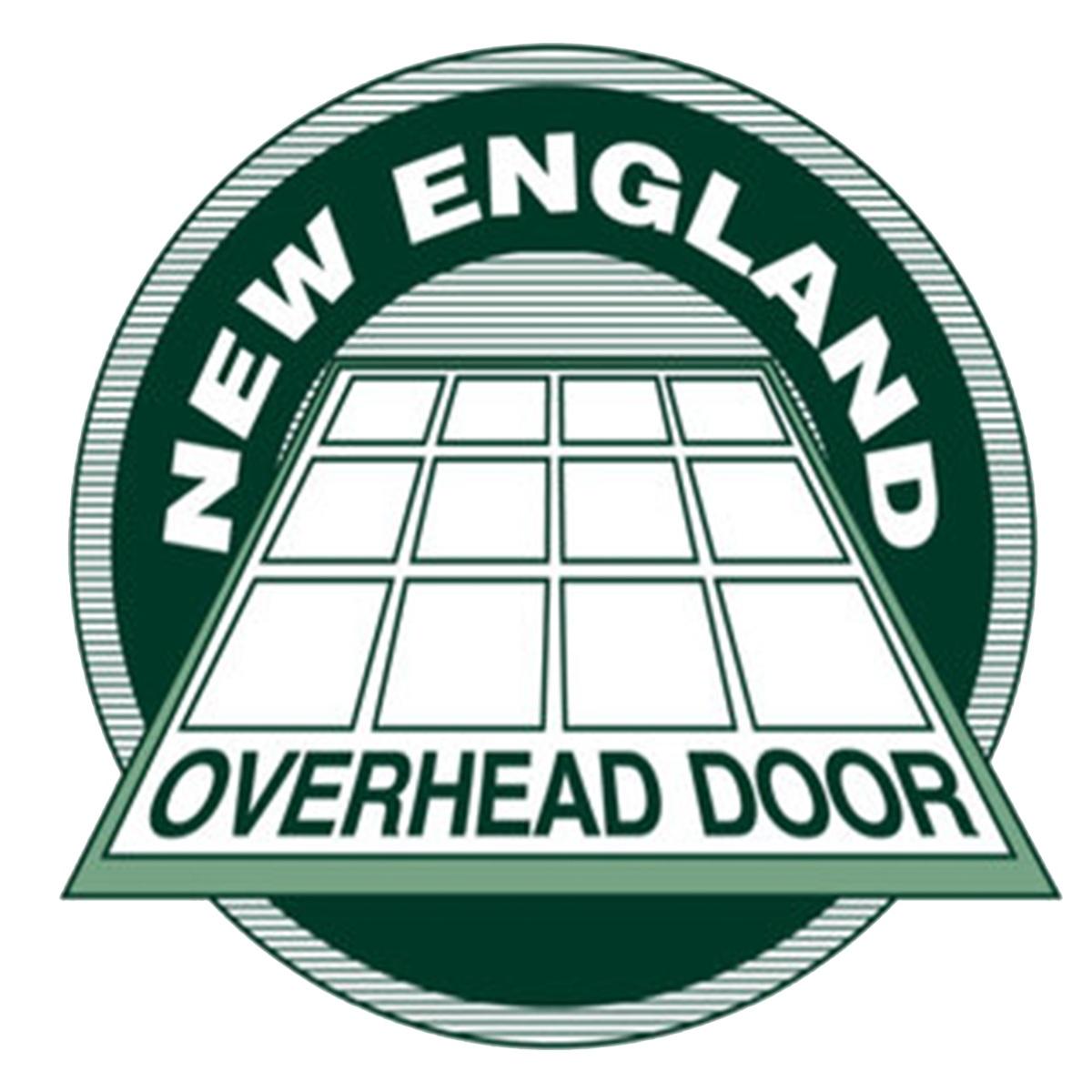 Garage Door Openers Newton Ma New England Overhead Opener Remote Access Master