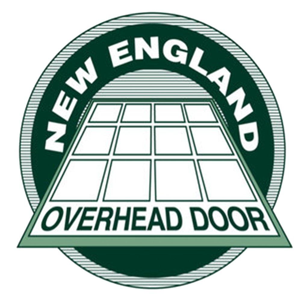 New England Overhead Door