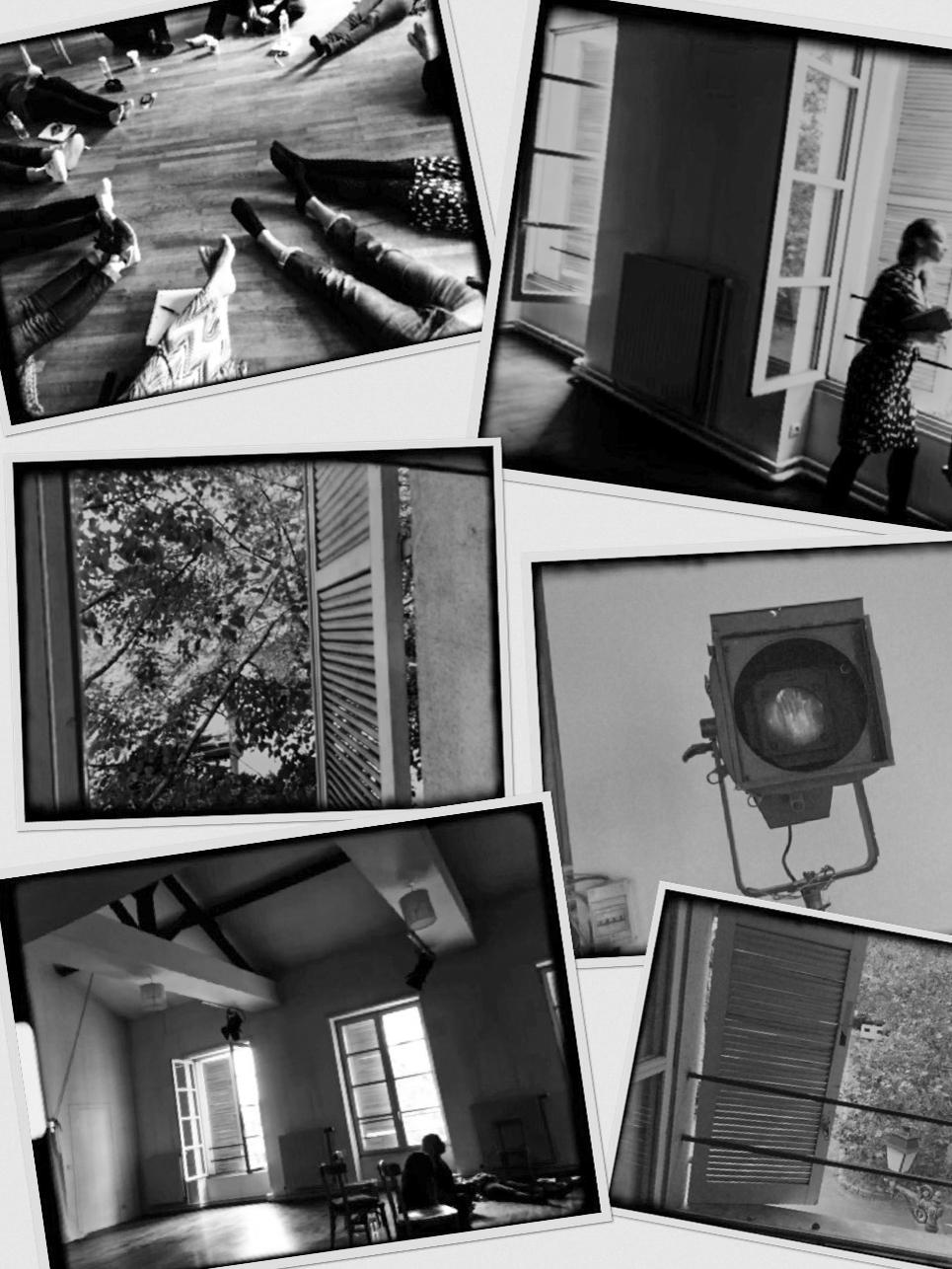 DREAMCRAFT PHOTOS 3.jpg