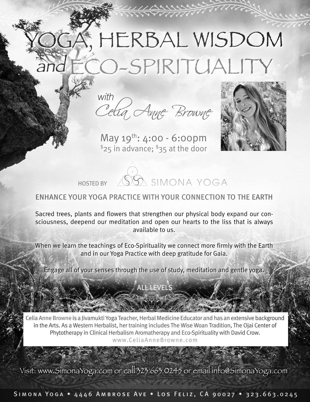 Celia_Eco-Spirituality.jpg