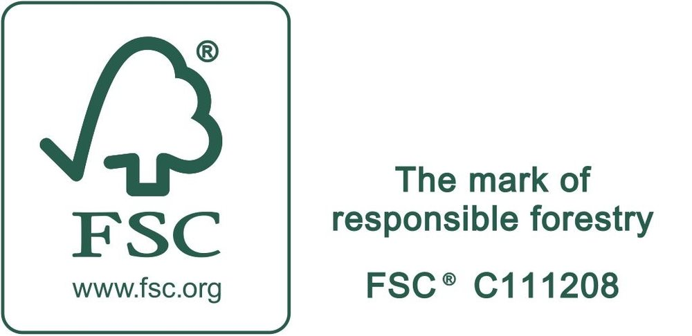 FSC_C111208_Promotional_with_text_Landscape_GreenOnWhite_r_FpHaVF.jpeg