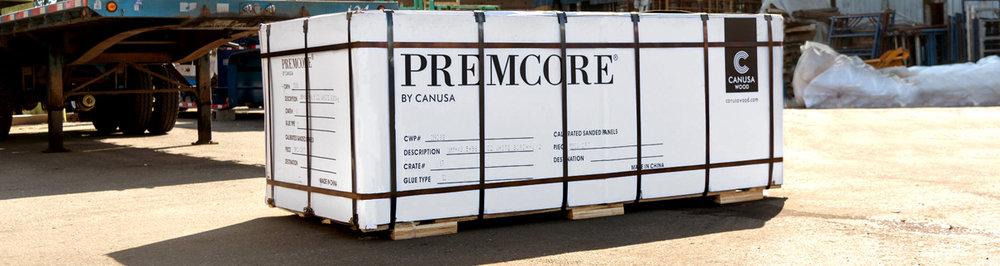 Premcore Plywood.jpg