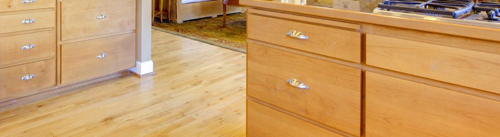 Maple Kitchen.jpg