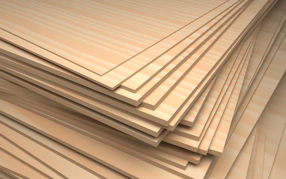 plywood.jpeg