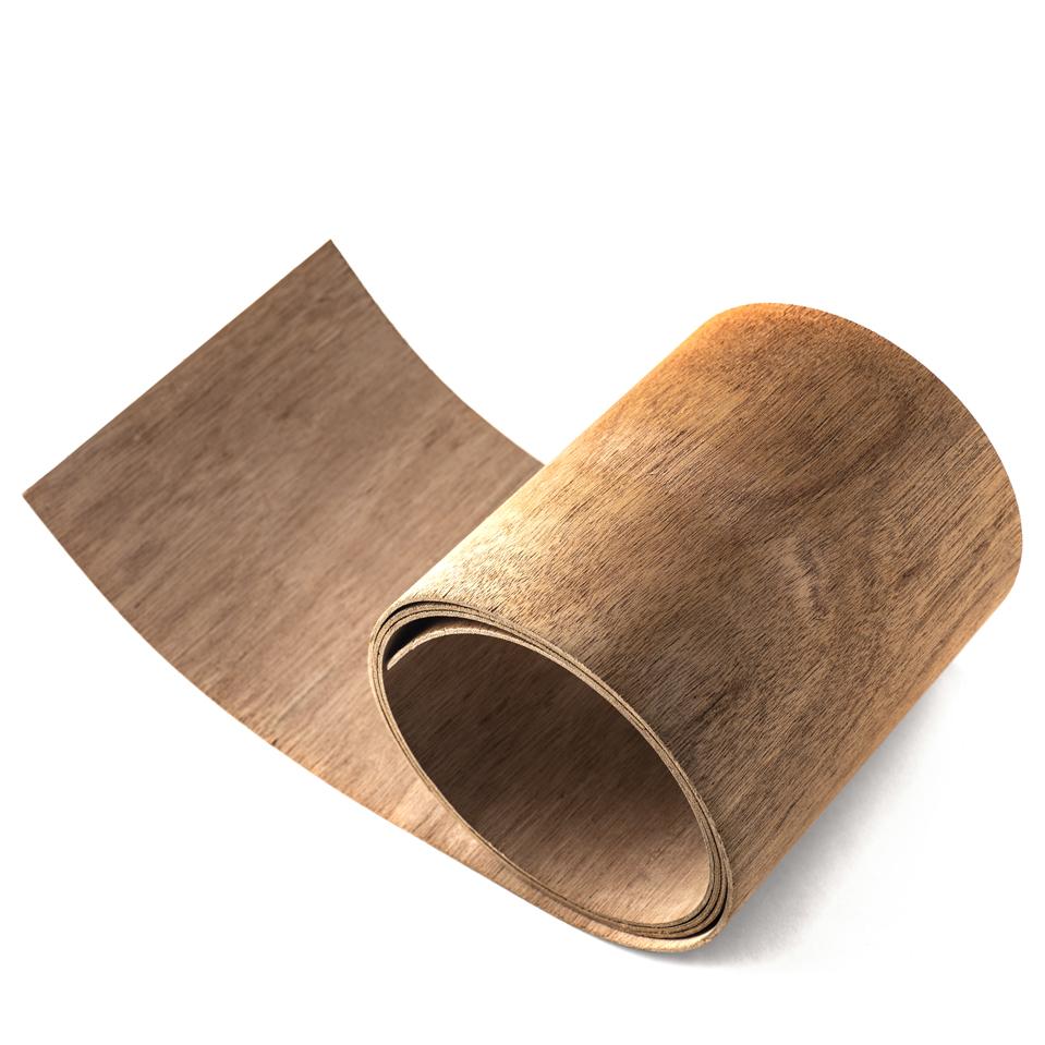 Bending Board