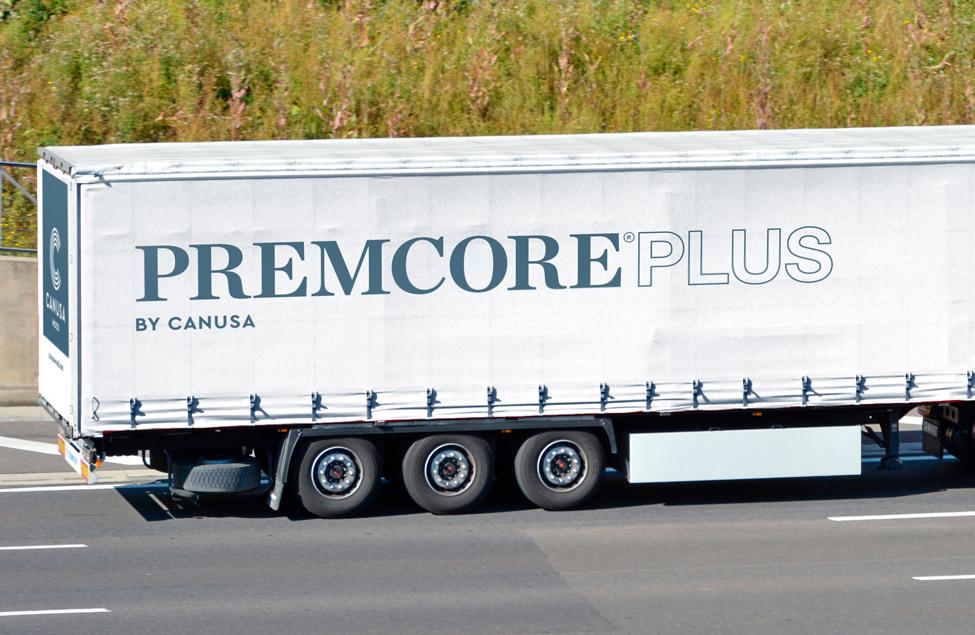 PremcorePlus-Truck Half.jpg