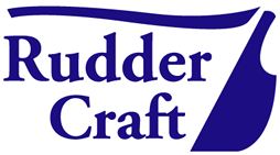 Rudder Craft