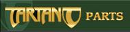Tartan Parts Logo.jpg