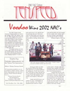 NAC 2002