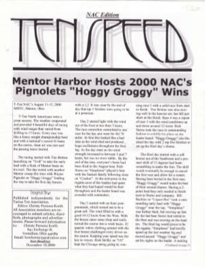 NAC 2000