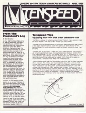 NAC 1986