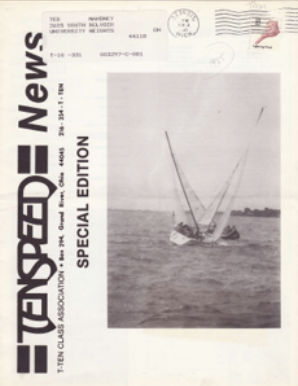 Special Edition 1985
