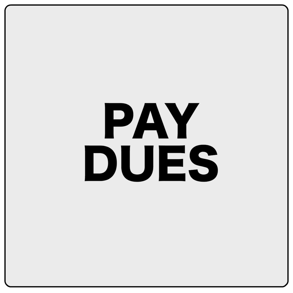 Pay Dues Default.png