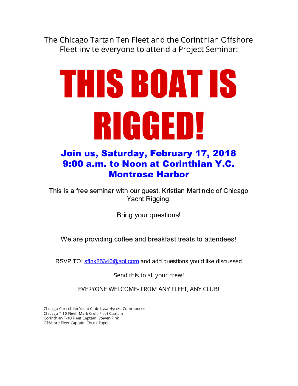 This Boat Is Rigged! Seminar 17-Feb-2018.png
