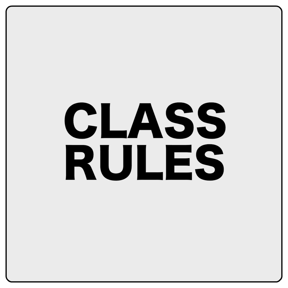 Class Rules Default.png