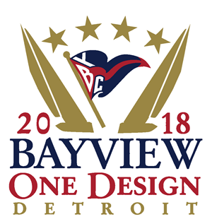 BYC-OneDesign-2018.png