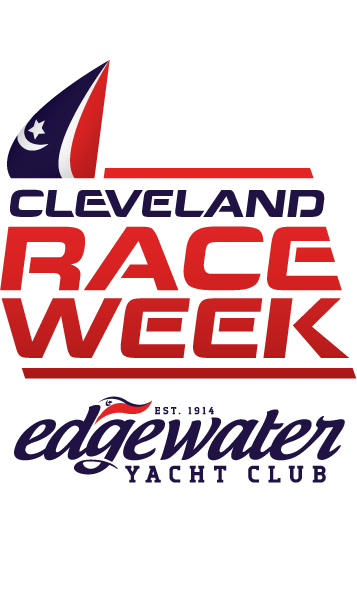 Cleveland Race Week.png