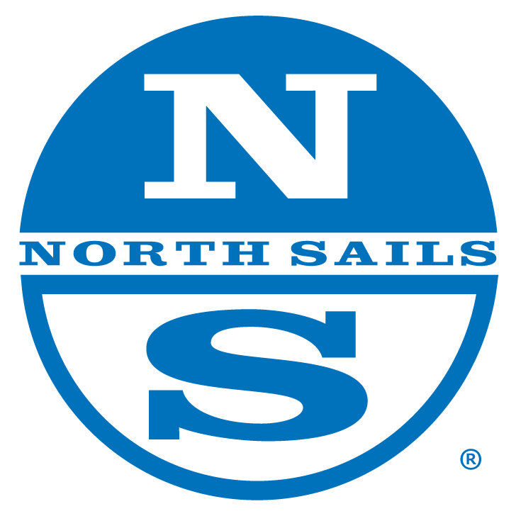 NorthSails_Bullet_RGB.png