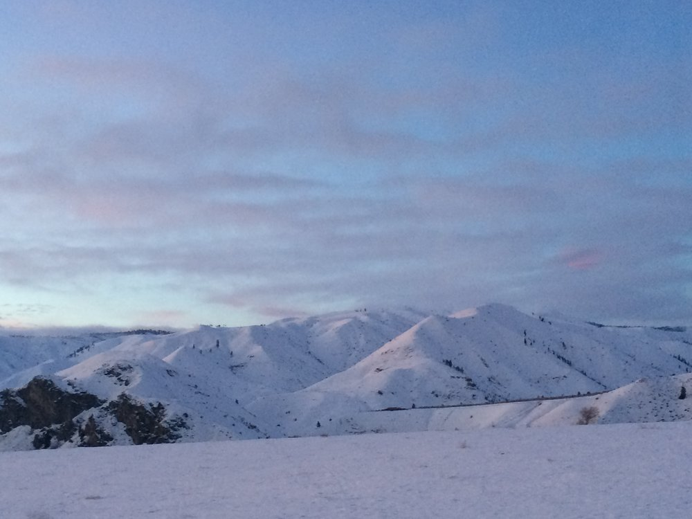 snowymountains.jpg