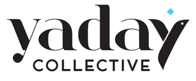 Yaday Collective