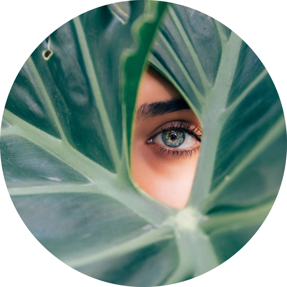 VEGAN BEAUTY - Skin care does not have to be harsh to be effective.A plant-based vegan skincare line that is gentle, non-abrasive, and pH balanced. Formulated to promote your skins natural balance and healthy glow. Find out if N8 is right for you!