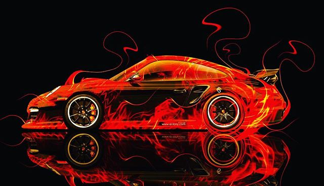 """Red Hot"" Porsche 911 Artwork by El-Tony galleryofspeed.com . . . #porsche #porsche911 #porscheclub #porschedesign #art #artwork #fineart #image #gallery #artwalk #stuttgart #nurburgring #porscheownersclub @porscheownersclub @pcanational @gruppechat @watchtimemagazine @carsandcoffee @stoddardporscheparts @cprclassic @pinstripe_chris @slot_mods_raceways @tldlaguna @vq930 @monsieur_jouet_ancien @alongfortheride__johnstraub @autokennel @autoconduct @autofocusedbyroycer924 @montagephotographyoc"