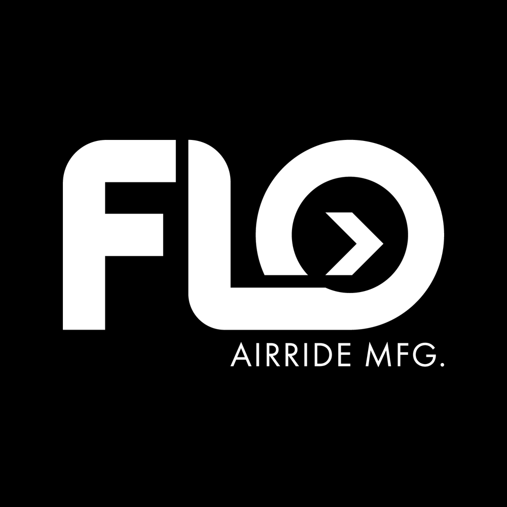 Flo-Airride-Logo.png