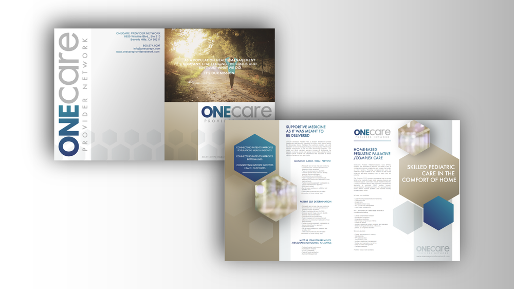 OneCare-Brochure.png