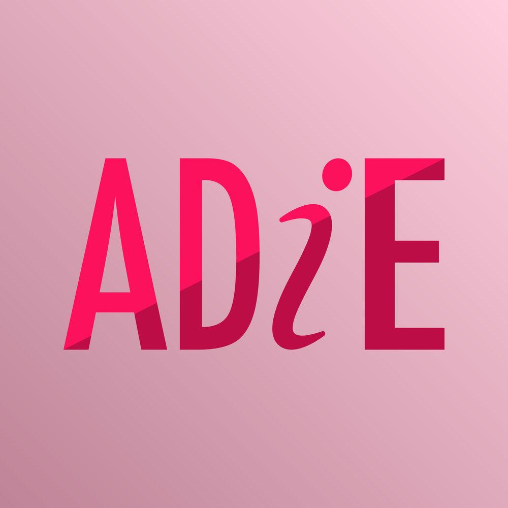 adie0mockup.jpg