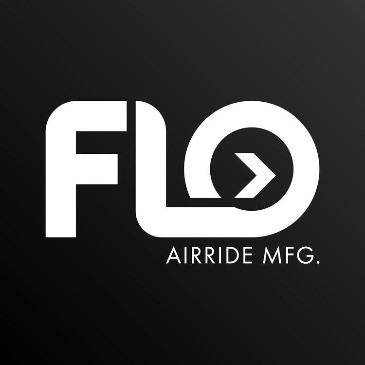 FLO-Mockup.jpg