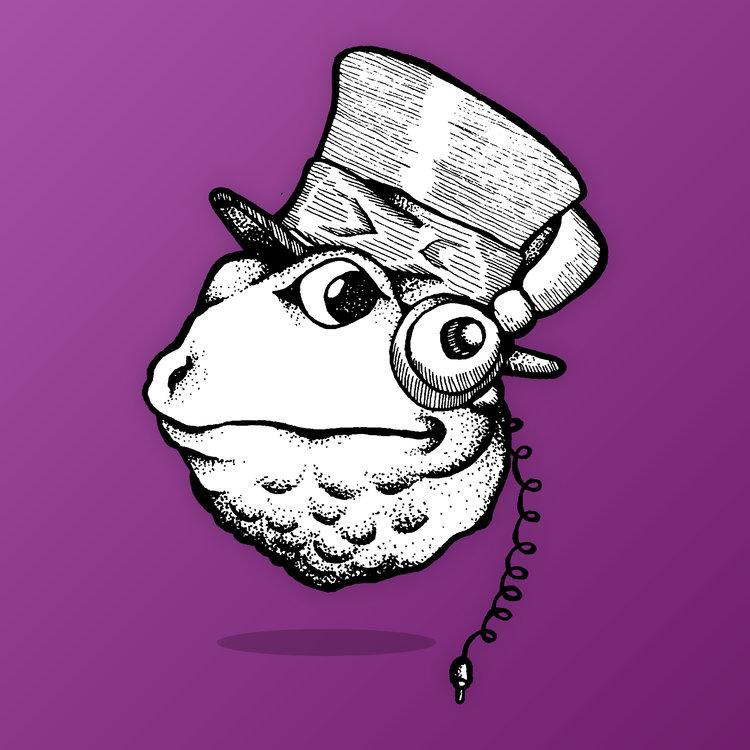 Frog-Face-Purp.jpg
